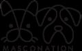 logo-masconation